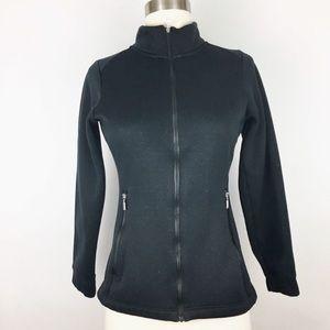nike | golf tour thermal performance jacket sz XS
